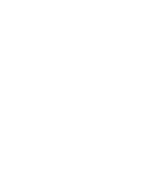 Romanian Throwdown